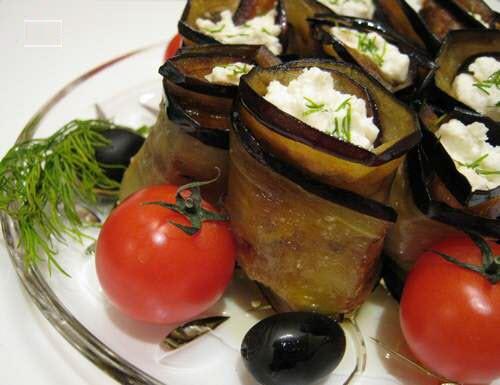 Армянские вторые блюда рецепты с фото