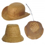 Шляпные коробки - купить оптом и в розницу недорого от