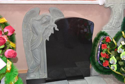Цены на памятники надгробия фото щенки памятники из гранита фото воронеж с