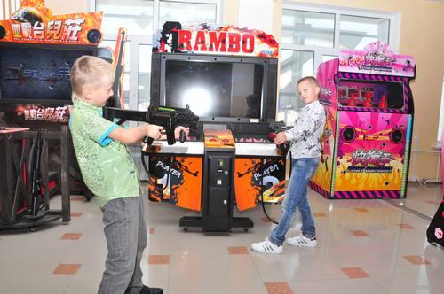 Детские игровые автоматы баку бесплатные игры в игровые автоматы бесплатно