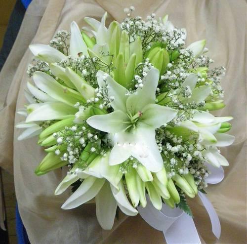 благовещенск доставка цветов на дом директор