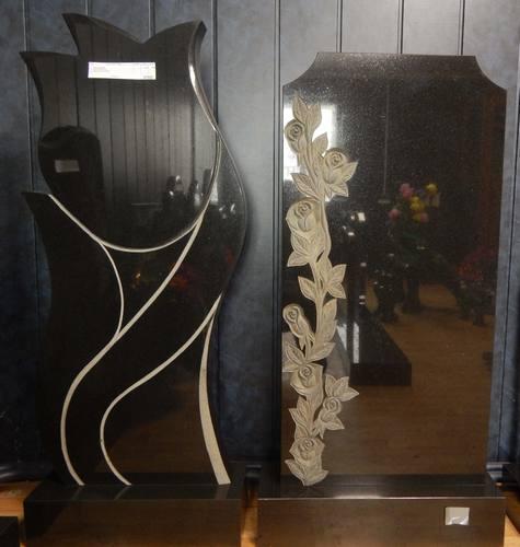 Надгробные плиты фото у зеркала память изготовление памятников могилев
