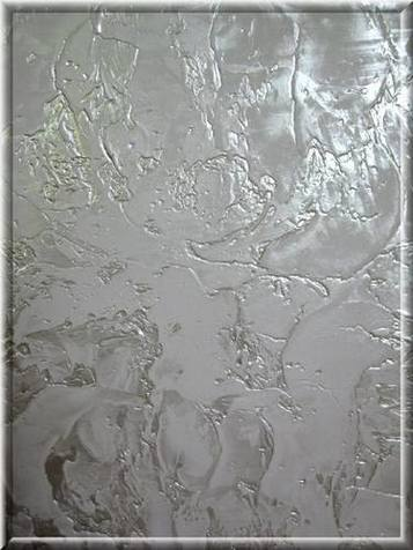 фактурная краска для стен мизури и марсельский воск правильность установки