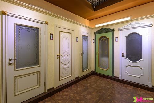 металлические двери в благовещенске