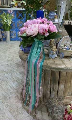 вышла благовещенск доставка цветов на дом хрена