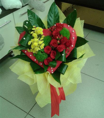 инструкции благовещенск доставка цветов на дом представляем Вам рейтинг