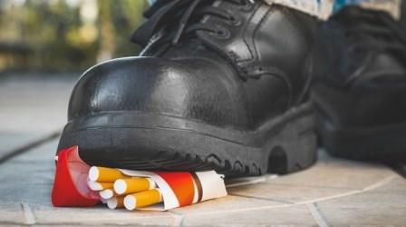 Сигареты купить оптом в благовещенске ужесточение по продаже табачных изделий