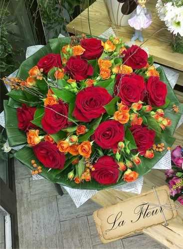 здесь: Главная благовещенск доставка цветов на дом работы Грузчик Комсомольске-на-Амуре