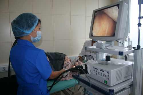 Клиники пластическая хирургия севастополь