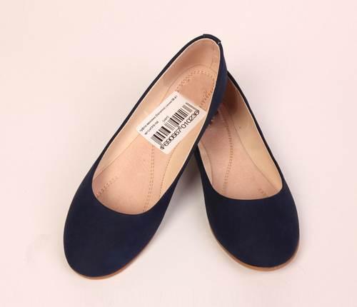 Фабрика обуви женские валенки