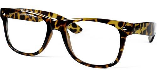 поляризованные очки для рыбалки - в Благовещенске   Бизнес-Справка 73d1ef5df8d