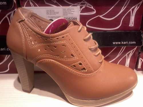 d31a3884e Туфли · Ботильоны для женщин · Сапоги резиновые · Сеть магазинов обуви и  аксессуаров '' ...
