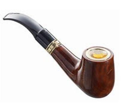 Табачные изделия благовещенск что будет если купить сигареты ребенку