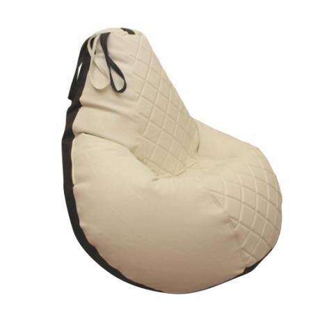 Чехлы на кресла цены купить чехол для кресла в магазине