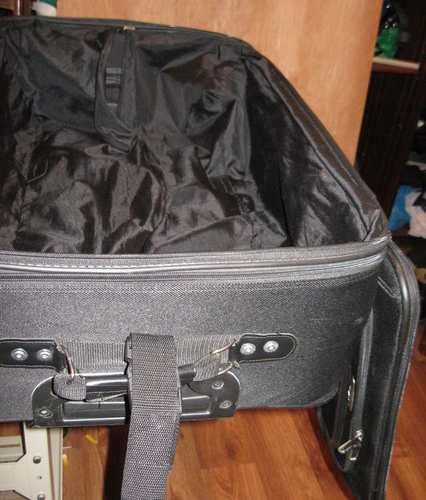 49cdfd736df6 Ремонт кошельков, сумок и чемоданов в Благовещенске | товары и услуги