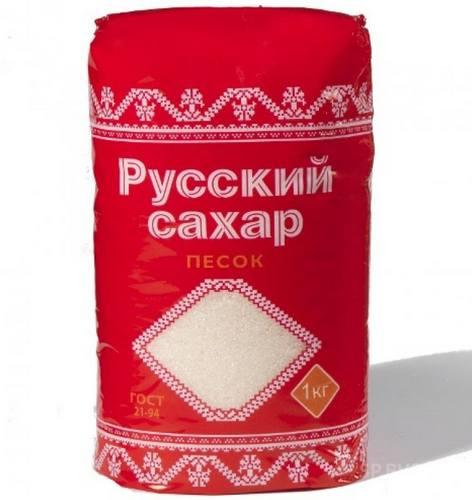 купить мешок сахара во сне зимней