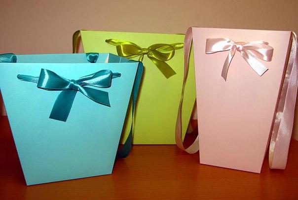 Цветы в картонной коробке своими руками 59
