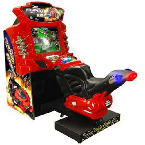 Игровые автоматы для детей в аренду в благовещенске прошивка тюнера голден интерстар7700