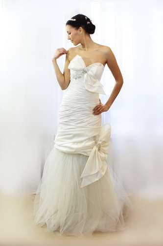 e11089b6d5d5031 Прокат свадебных платьев, одежды в Благовещенске | товары и услуги